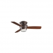 allen   roth 44-in Ceiling Fan Mazon